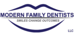 Kenosha Dentist: Modern Family Dentists