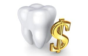 Financing at Modern Family Dentists