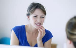 Bruxism Treatments