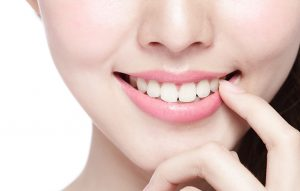 Esthetic or Cosmetic Dentistry