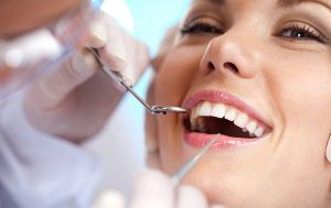 A Tale of Two Treatments: Periodontal Maintenance Vs A Prophy (Dental Prophylaxis)